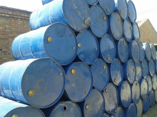 武漢廢油回收