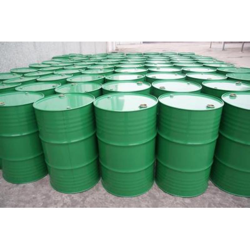 蔡甸废油回收