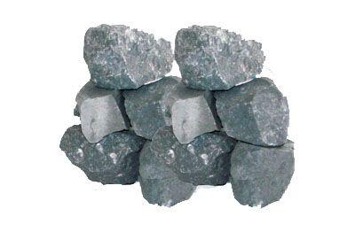 硅铝复合脱氧剂