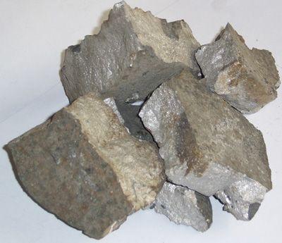 高碳铬铁厂家