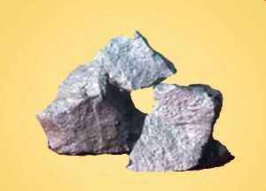 求购硅钙钡铝
