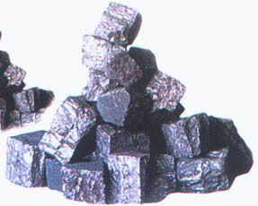 硅钙钡铝生产厂家