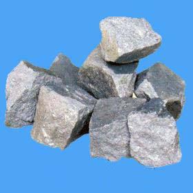 供应硅铝钡脱氧剂