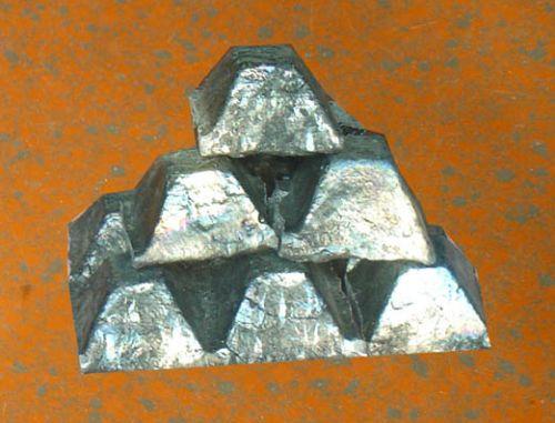 硅铝钡合金厂家