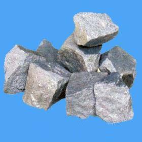 硅铝钡合金价格