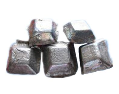 【精华】硅铝钡的特点 硅铝钡被应用的范围