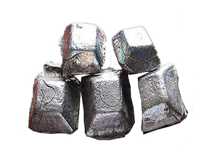 硅铝铁孕育剂