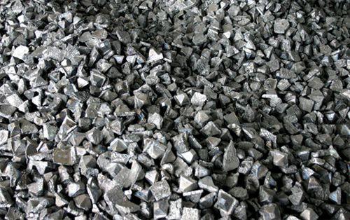 硅铝钡钙合金生产厂