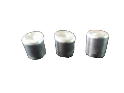 铝块生产厂家