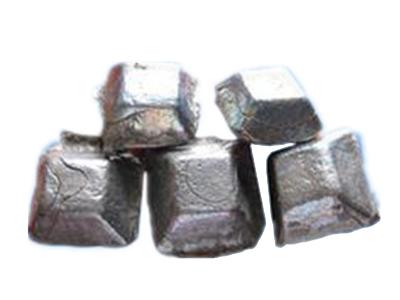 【图文】硅铝钡的元素有哪些_硅铝钡的多元化