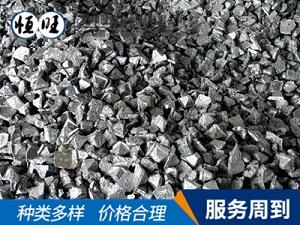硅铝钡钙复合脱氧剂