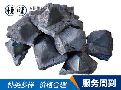 【图文】硅铝钡可以代替哪些元素_硅铝钡的冶炼价值
