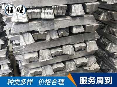 硅铝铁合金求购
