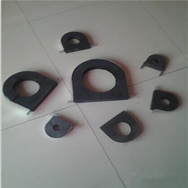 橡塑隔冷空调木托
