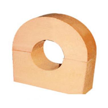 木托生产厂家