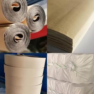 橡塑不幹膠板