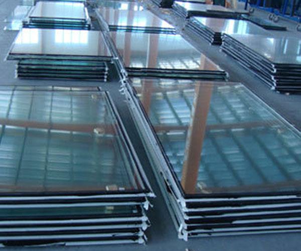 贵州夹胶隔音玻璃价格
