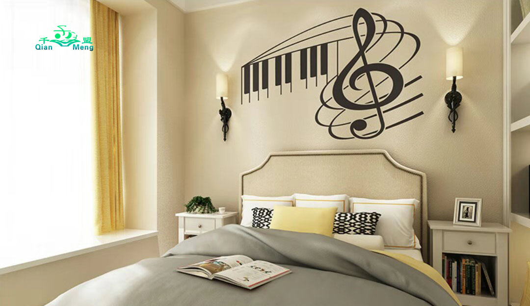 欧式风格、卧室、欧式-157