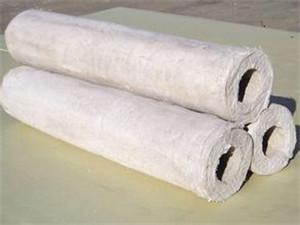 复合硅酸盐(镁)管