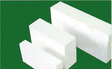 防火复合氧化铝