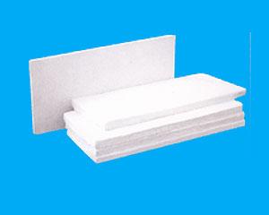 防水复合氧化铝