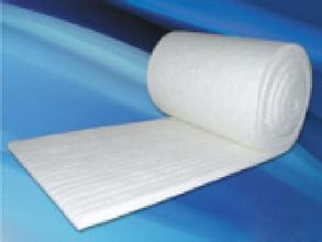 特级硅酸铝纤维制品