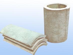 复合氧化铝制品