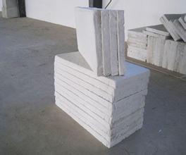 复合硅酸盐板厂家