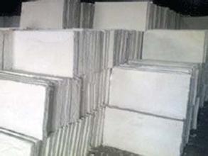 复合硅酸盐板厂