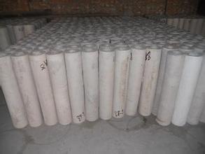 复合硅酸盐管生产厂家