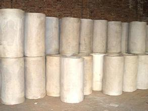 复合硅酸盐管厂