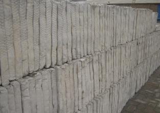 憎水复合硅酸盐板生产厂家