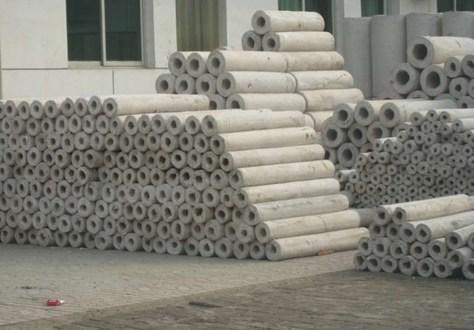 憎水复合硅酸盐管生产厂家