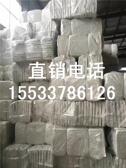 硅酸铝纤维赛拉毯