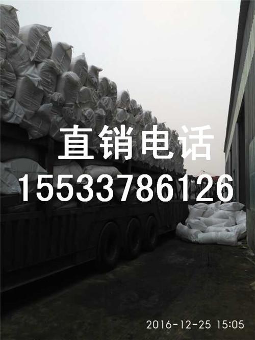 硅酸铝纤维赛拉毯厂家