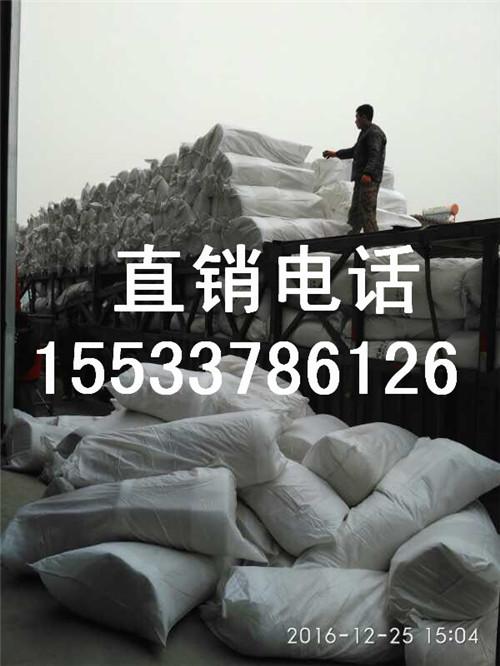 硅酸铝纤维赛拉毯生产厂家