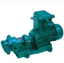 濱湖區超高壓泵性價比咋樣_高壓泵_超高壓泵原理