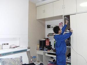 【厂家】室内空气治理方法有哪些 什么物质影响室内空气质量