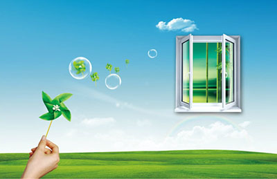 【精华】橙果专业室内空气治理公司 室内空气治理的处理细节