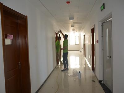 【图文】治理室内空气哪家好_石家庄室内空气治理的常见误区
