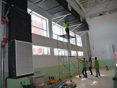 【图文】室内污染物超标怎么办_帮你检测室内空气