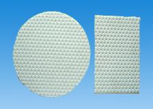 聚四氟乙烯圆板
