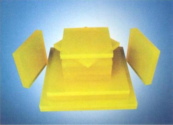 聚氨酯方板