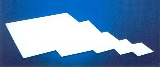 聚四氟乙烯板材