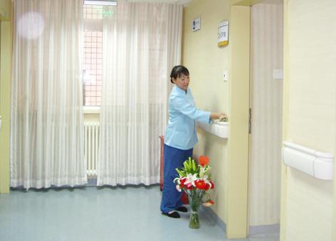 东莞保洁公司