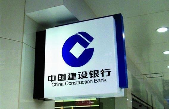 武汉户外标识标牌厂家广告标识制作应注意的事项是什么 介绍武汉企业标牌的表面处理知识