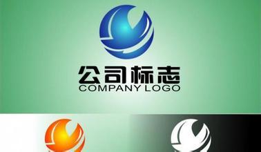武汉公司标牌制作