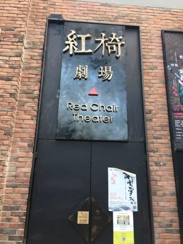 武汉房地产标牌制作厂