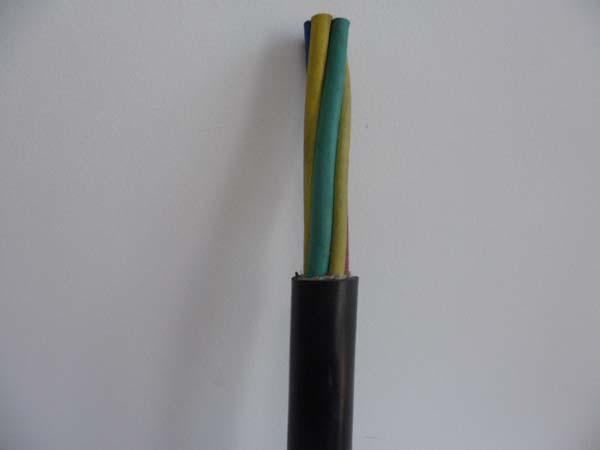 电葫芦专用电缆