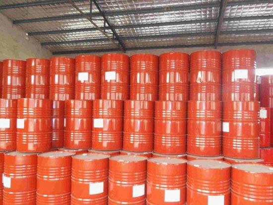 XL100聚氨酯厂家(用于管道)